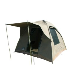 |Tentco Senior Safari Bow Tent