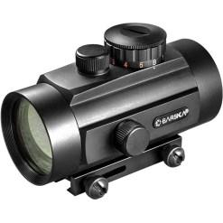 Barska Red Dot Sight 10650