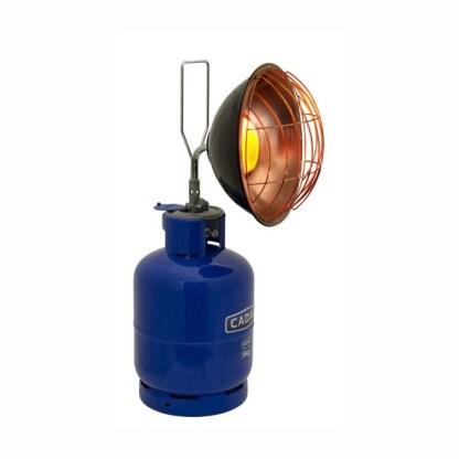 Cadac Safire Gas Heater
