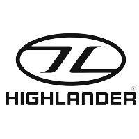 Highlander Outdoor
