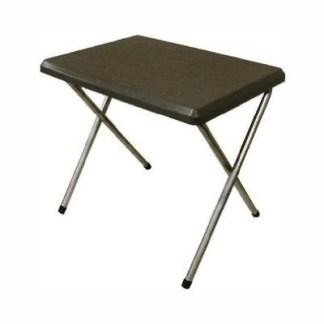 Kampa Mini Table