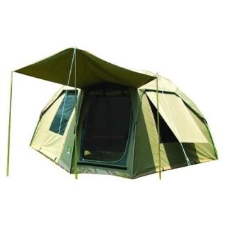 Tentco Safari Hexibow
