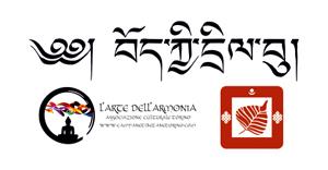 Campane Tibetane Master Fibonacci