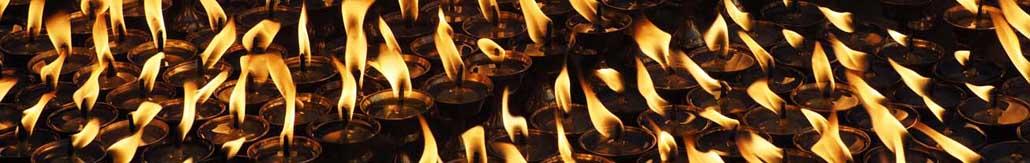Campane Tibetane Torino L'Arte dell'Armonia