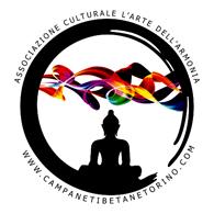 Campane Tibetane Torino Corsi e Master