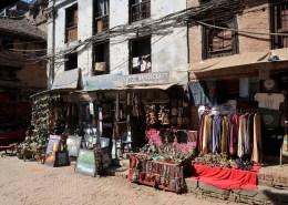 L'artigianato nepalese - Campane Tibetane Torino