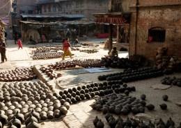 L'artigianato - Campane Tibetane Torino