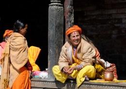 Campane Tibetane Torino: Uno sguardo sul Nepal