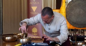 Campane Tibetane Torino Trattamanti