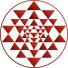 Master in Campane Tibetane - Il Suono del Risveglio