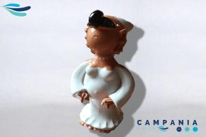 Pulcinella Ceramics Creazioni in Ceramica