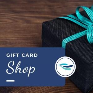 Gift Card CampaniaTipica Shop