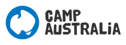 Camp Australia Outside School Hours Care and Holiday Club