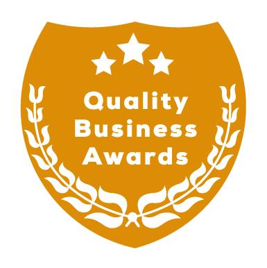 Quality Business Award
