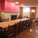 Robinette Dining Room