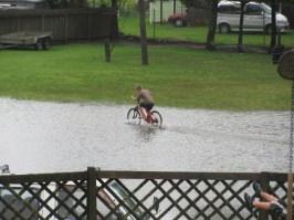the-big-flood