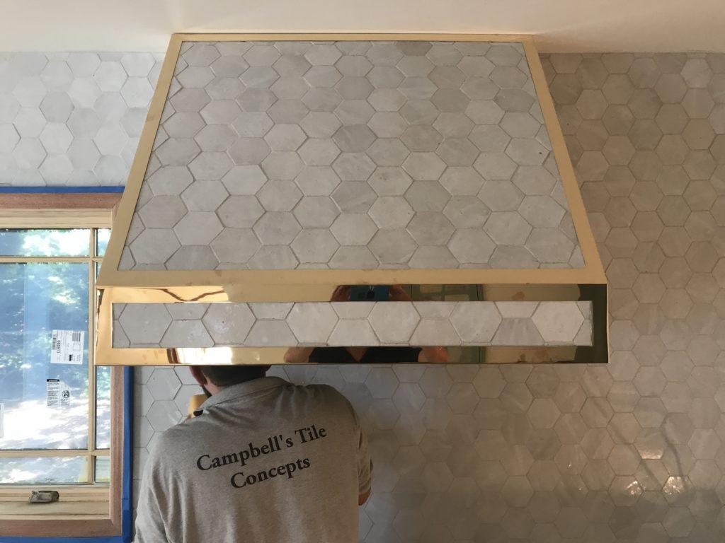 campbells tile concepts