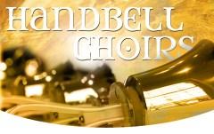 handbell-choir_gold
