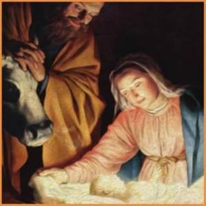 20161202_christmasjubilationsbaychoralguild