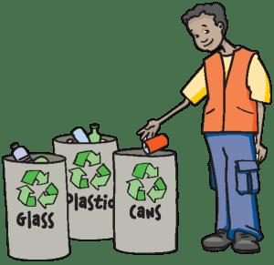 recycle-bin5-300x291