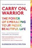 CarryOnWarrier_BeginningsBook