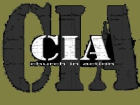 CIA_ChurchInAction