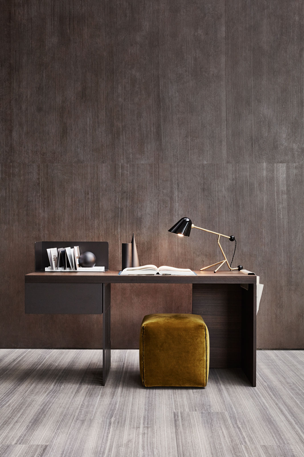 Molteni Amp C Scriba Writing Desk Buy From Campbell Watson Uk
