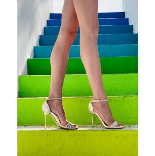 Sarah Flint Perfect Sandal