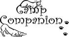 Camp Companion