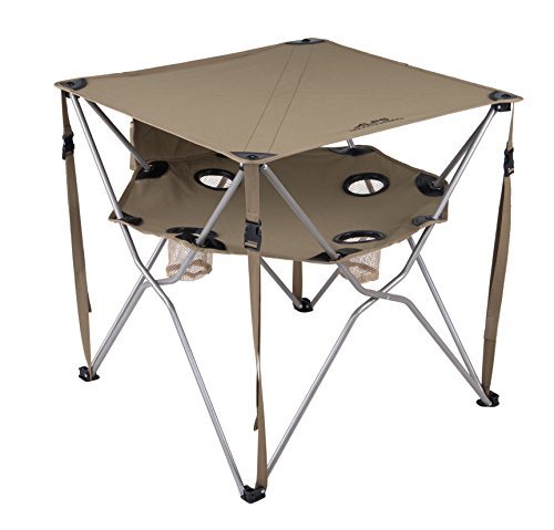 ALPS Mountaineering Dining Table Camp Cookware Accessories