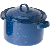 GSI Outdoors Stock Pot 11.5 QT