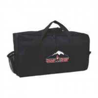 Camp Chef Srs Stove Carry Bag