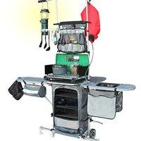 Grub Hub Camp Kitchen Model Mesa 1
