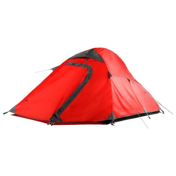 Helio-2-person-4-season-tent-1