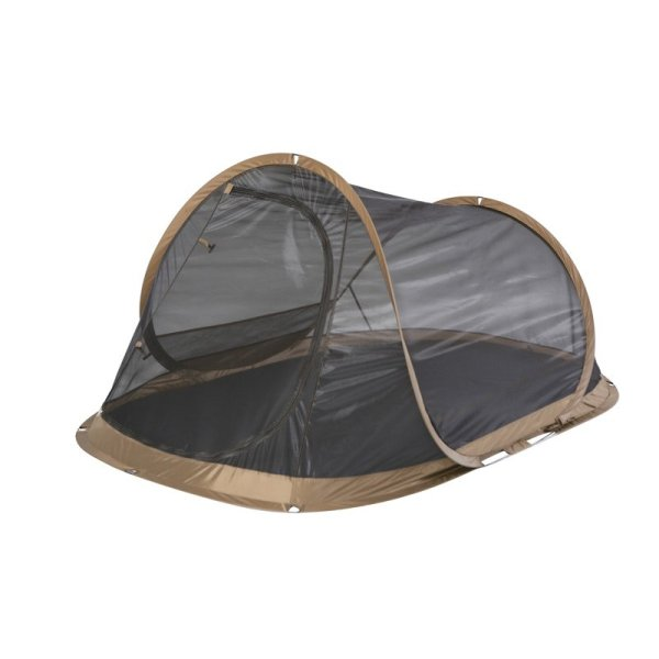 OZtrail Blitz 2 Mesh Pop Up Tent