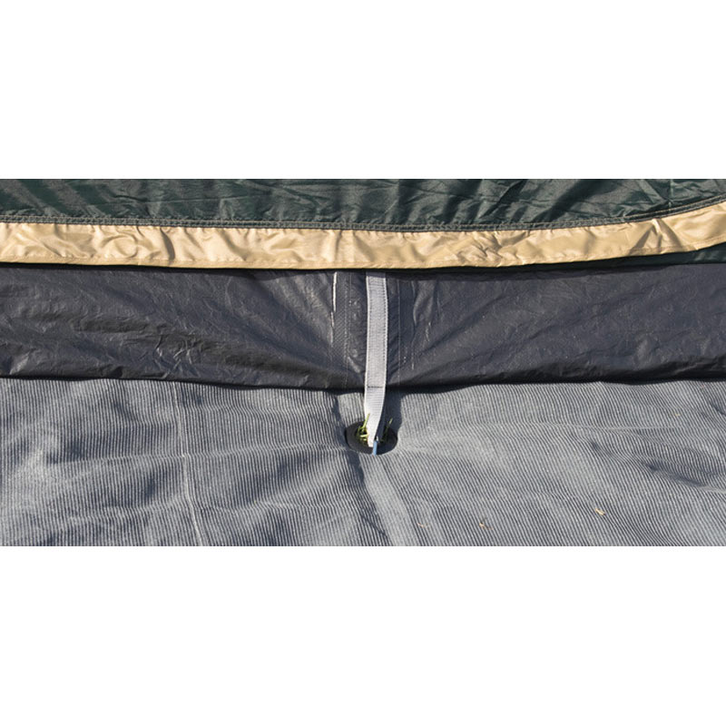 OZtrail Fast Frame Floor Guard