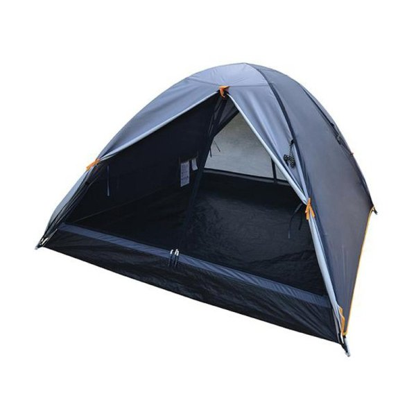 OZtrail Genesis 3 Person Dome Tent