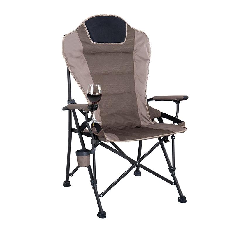 OZtrail RV Jumbo Chair