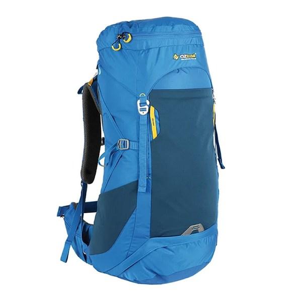 OZtrail Hike 65L Backpack