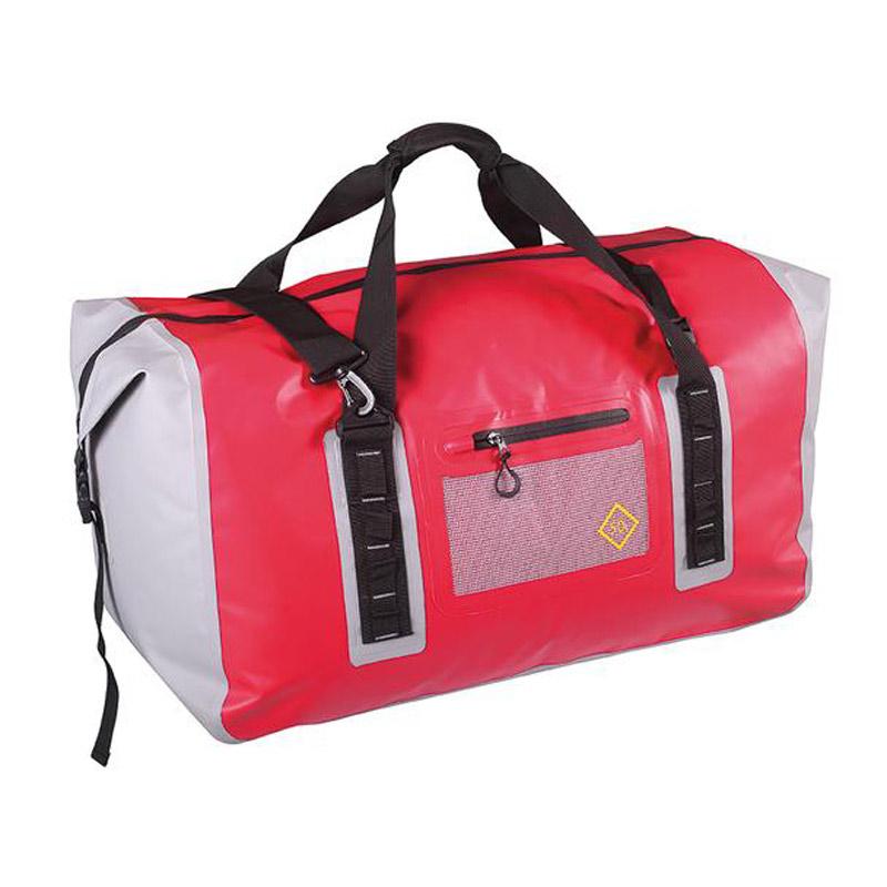 OZtrail Hydra Duffle Bag 50L