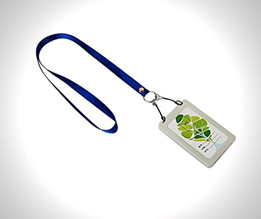 ID Card GPS Tracker Tracking Locator For kids Child