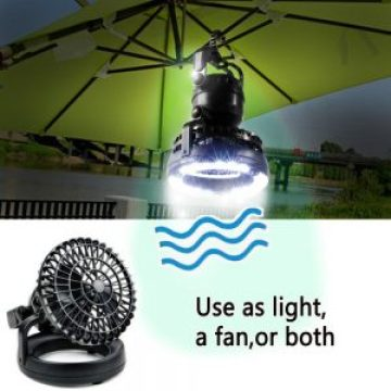 image-portable-led-camping-lantern-with-ceiling-fan-reviews