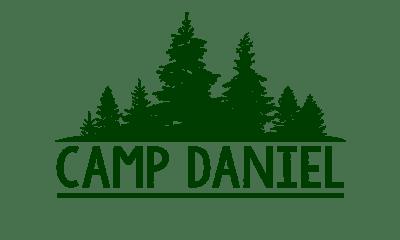 Camp Daniel