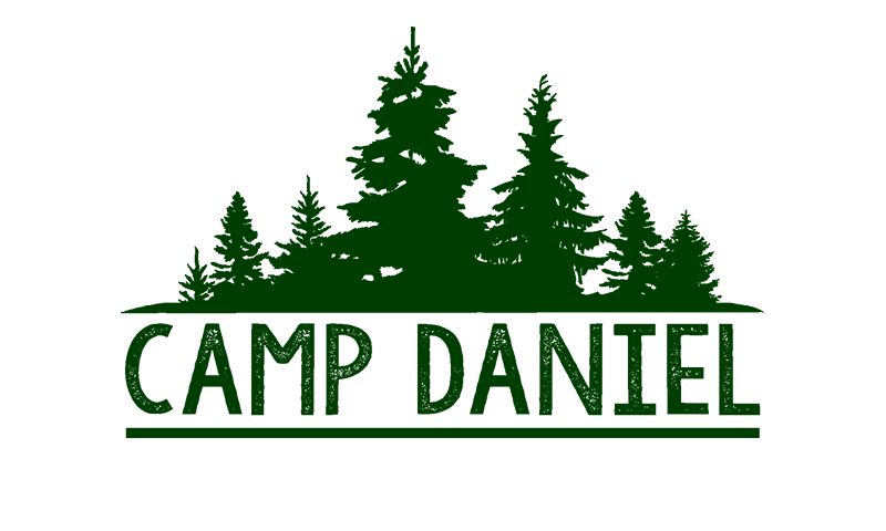 Camp Daniel Growing Opportunities For People With Disabilities