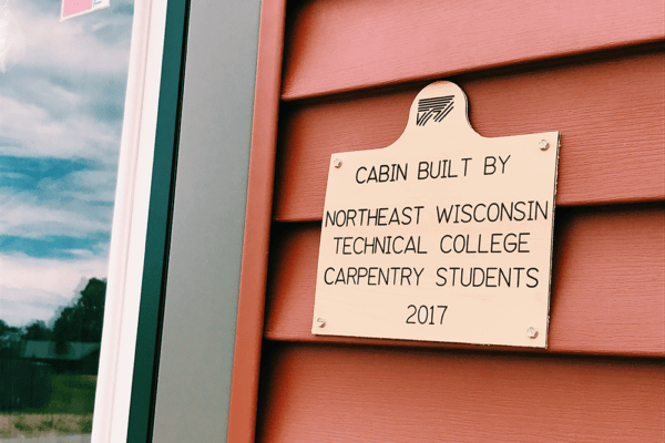 nwtc_cabins