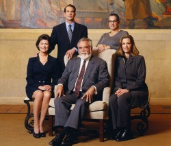 Everything But The Kitchen Sink The Kohler Family Dynasty