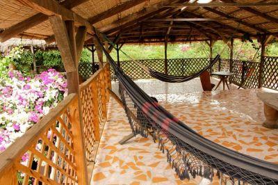 Maison-Terrasse-Patio-Campement-Niombato (5)