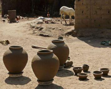 latelier-poterie-29-1080p