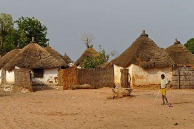 villages-de-brousse-15-1080p