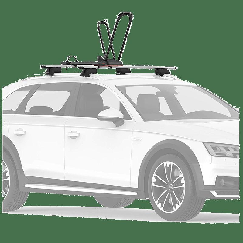 roof rack system campendium